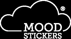 MoodStickers